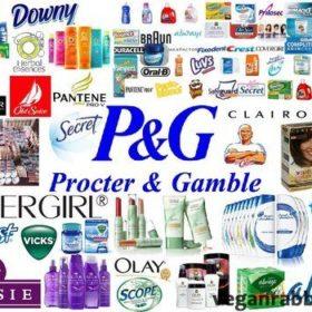 A Vital Reason To Boycott Procter & Gamble – That Has